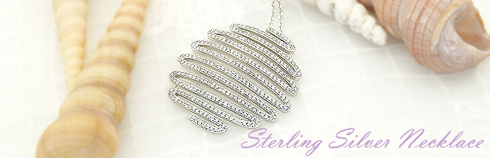 Silver-925-FulgorJewel-Necklace.jpg