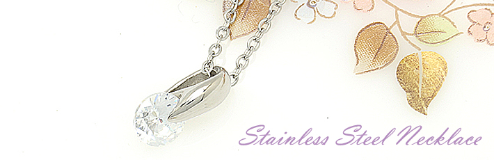 Stainless-Steel-Necklace.jpg