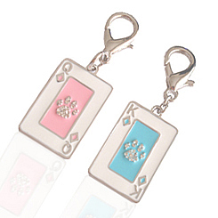 Pet-Charm-Crystal-Pet-production-accessory-FU0701&FU0702.jpg