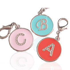 Pet-Charm-Enamel-FulgorPet-Pet-production-accessory-FU0706.jpg