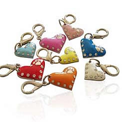 Pet-Charm-Crystal-FulgorPet-Pet-production-accessory-FU0708&FU0808.jpg