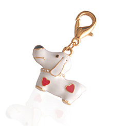Pet-Charm-Enamel-Crystal-Pet-production-accessory-FU0710.jpg