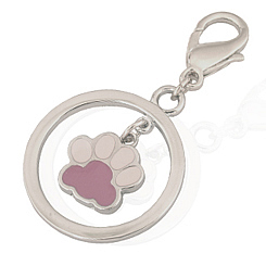 Pet-Charm-Enamel-Pet-production-accessory-FU07112001.jpg
