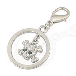 Pet-Charm-Crystal-FulgorPet-Pet-production-accessory-FU07113001.jpg
