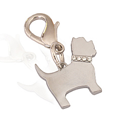 Pet-Charm-Enamel-Pet-production-accessory-FU07114001.jpg