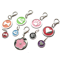 Pet-Tag-Enamel-FulgorPet-Pet-production-accessory-FU07(8)135~139001.jpg