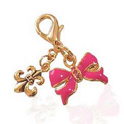 Pet-Charm-Enamel-Crystal-Pet-production-accessory-FU0719.jpg