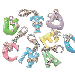 Pet-Charm-Enamel-Crystal-FulgorPet-Pet-production-accessory-FU0721.jpg