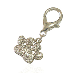 Pet-Charm-Crystal-Pet-production-accessory-FU0722.jpg