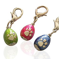 Pet-Charm-Enamel-FulgorPet-Pet-production-accessory-FU0723.jpg