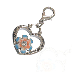 Pet-Charm-Enamel-FulgorPet-Pet-production-accessory-FU0726.jpg