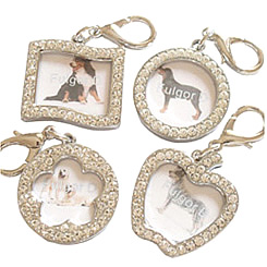 Pet-Charm-Crystal-FulgorPet-Pet-production-accessory-FU0735-36-37-38.jpg