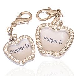 Pet-Charm-FulgorPet-Crystal-Pet-production-accessory-FU0737001-FU0837001.jpg