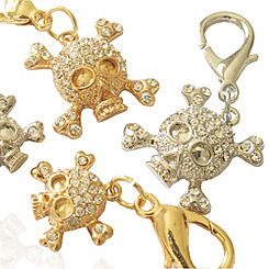 Pet-Charm-Crystal-Pet-production-accessory-FU0762&FU0763.jpg
