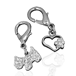 Pet-Charm-Crystal-FulgorPet-Pet-production-accessory-FU0775&FU0776.jpg