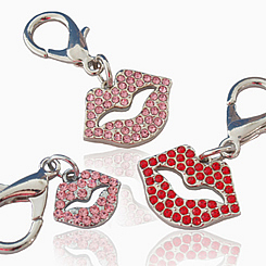 Pet-Charm-Crystal-FulgorPet-Pet-production-accessory-FU0777&FU0877.jpg