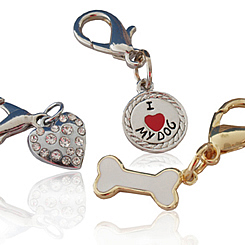 Pet-Charm-Enamel-FulgorPet-Pet-production-accessory-FU0788-89-90.jpg