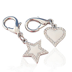 Pet-Charm-Enamel-Crystal-Pet-production-accessory-FU0791&FU0792-FulgorPet