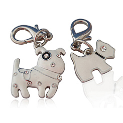 Pet-Charm-Enamel-FulgorPet-Pet-production-accessory-FU0796&FU0797.jpg